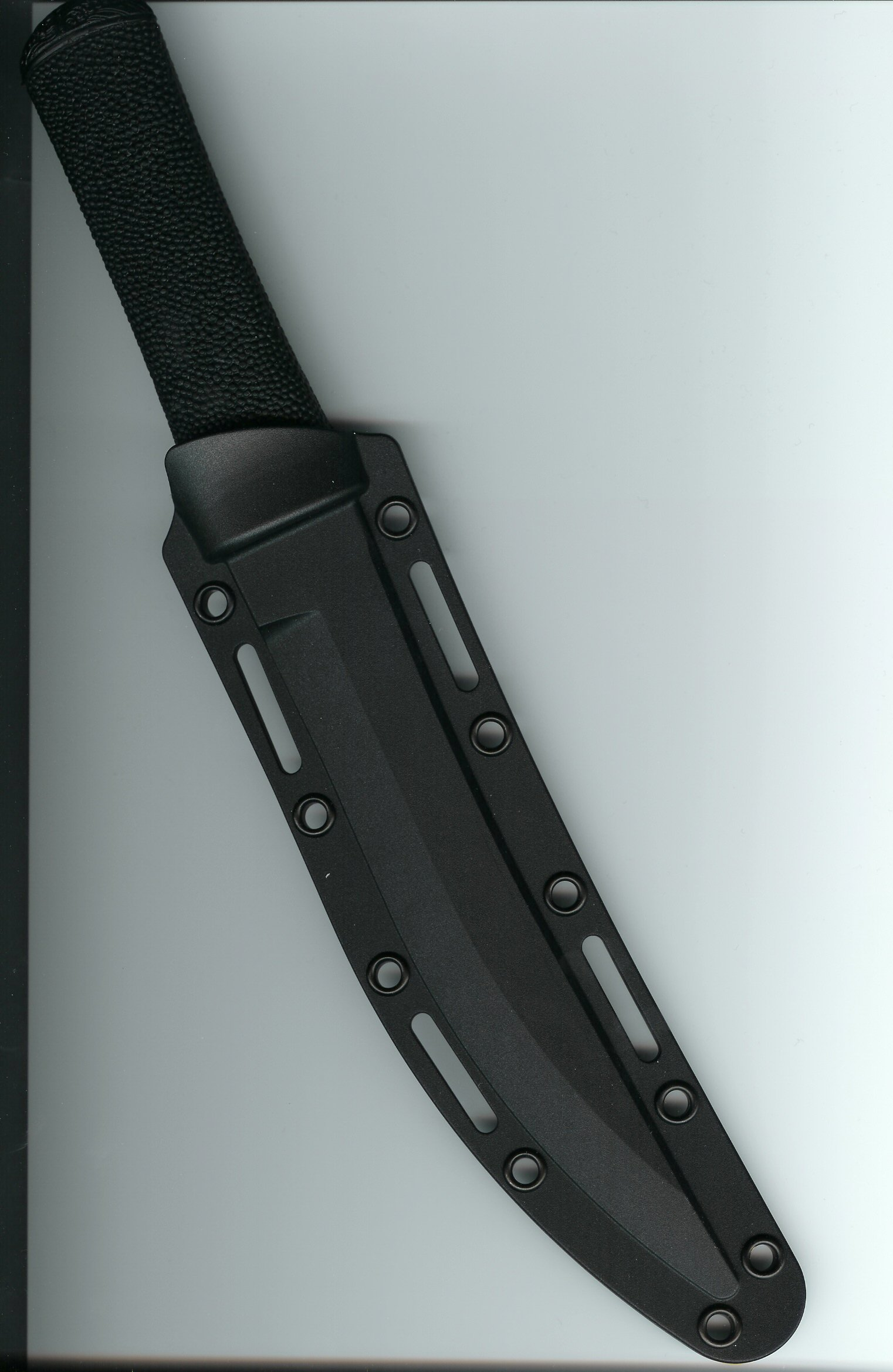 Hissatsu%20in%20Scabbard 1 <!  :en  >Hissatsu Combat/Tactical Tanto Knife: A Japanese Style Solution for Modern Spec Ops/Tactical CQB Problems.<!  :  >