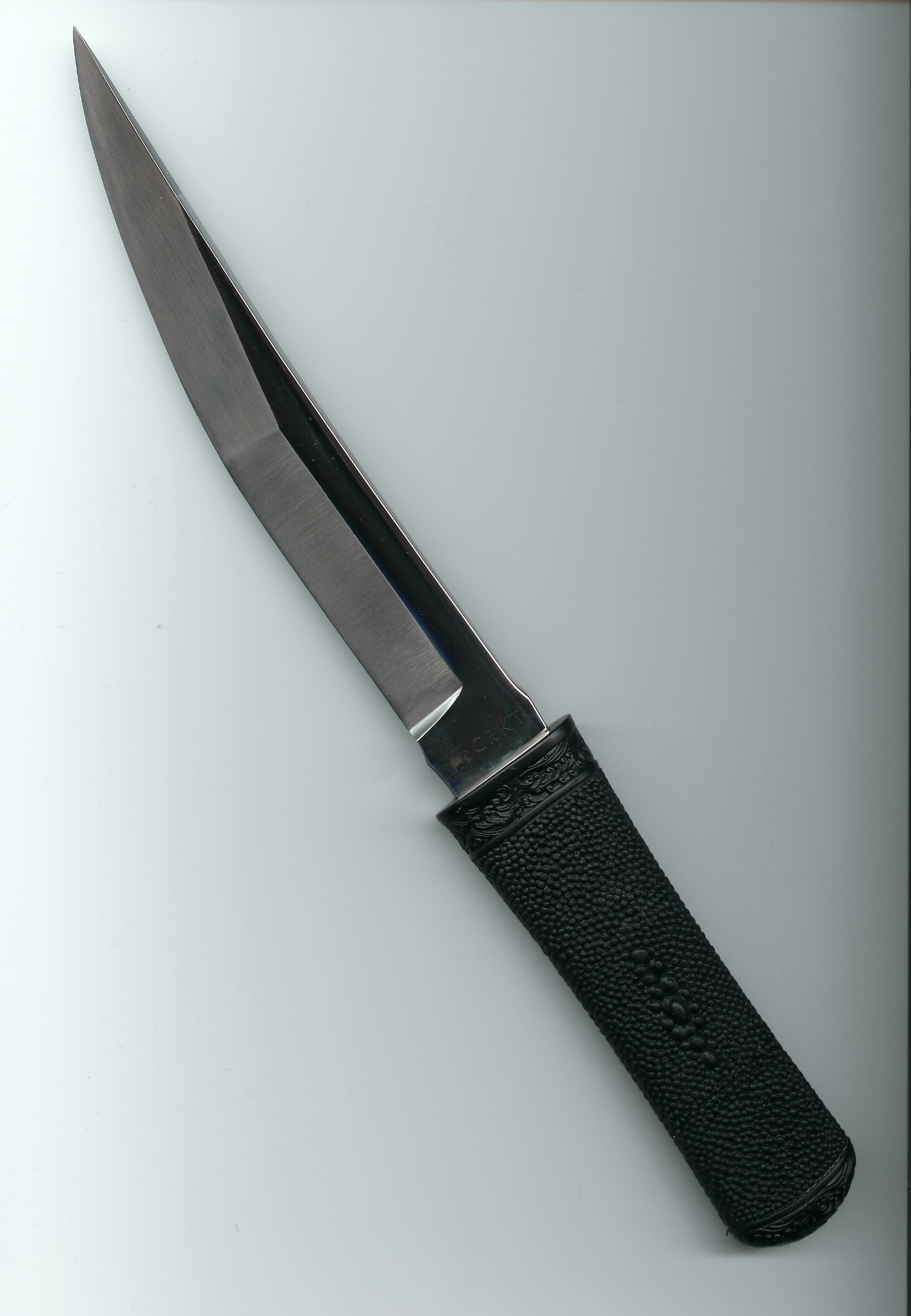 Hissatsu 2 <!  :en  >Hissatsu Combat/Tactical Tanto Knife: A Japanese Style Solution for Modern Spec Ops/Tactical CQB Problems.<!  :  >