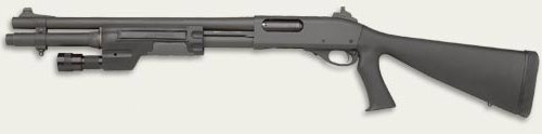 Rem870pmax mirror <!  :en  >New Remington 870 Modular Combat Shotgun (MCS) and 870P MAX for Mil/LE Apps<!  :  >