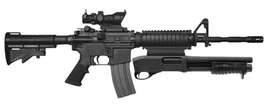 rem870mcs ax <!  :en  >New Remington 870 Modular Combat Shotgun (MCS) and 870P MAX for Mil/LE Apps<!  :  >