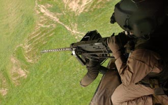 <!  :en  >AGSS II Helo Gunner Simulator: Super Realism for More Enemy Kills in Battle<!  :  >