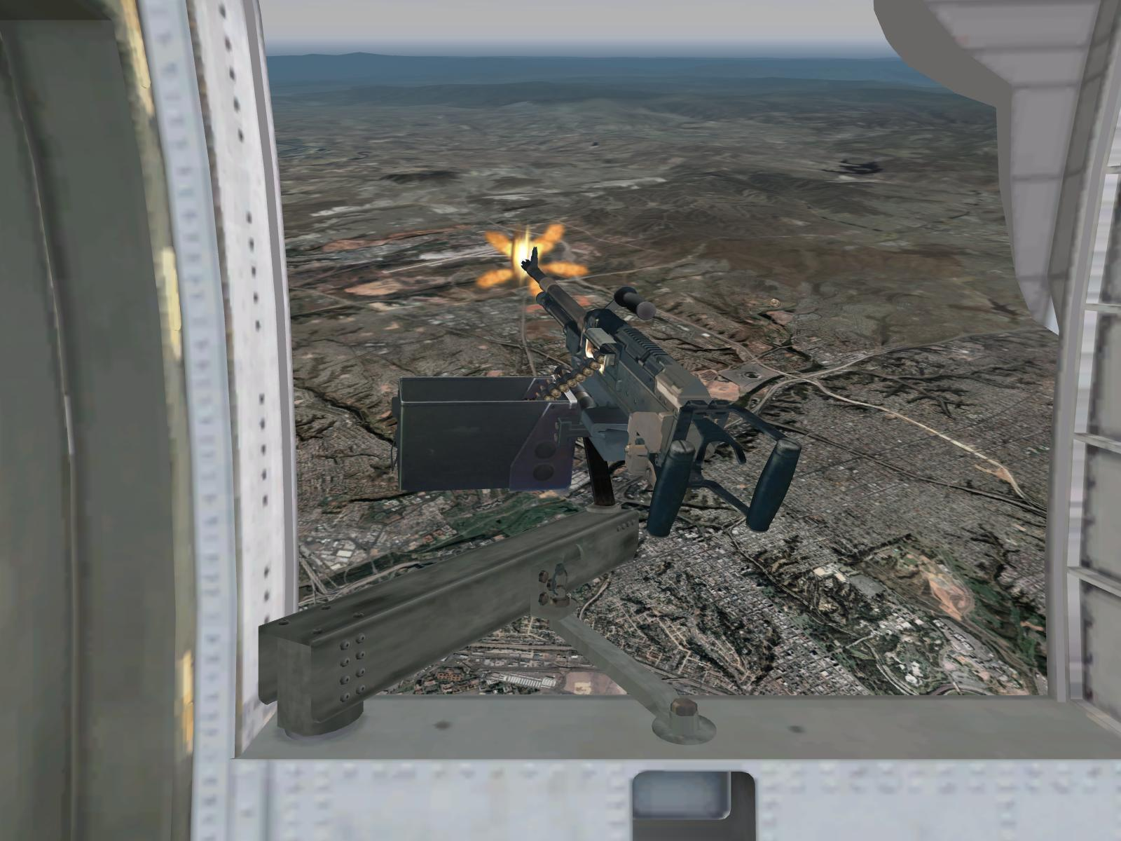 m240%20%282%29 <!  :en  >AGSS II Helo Gunner Simulator: Super Realism for More Enemy Kills in Battle<!  :  >