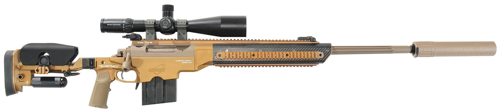 http://www.defensereview.com/stories/ashbury/AIG_Asymmetric_Warrior_338LM_Precision_Sniper_Rifle_2.jpg