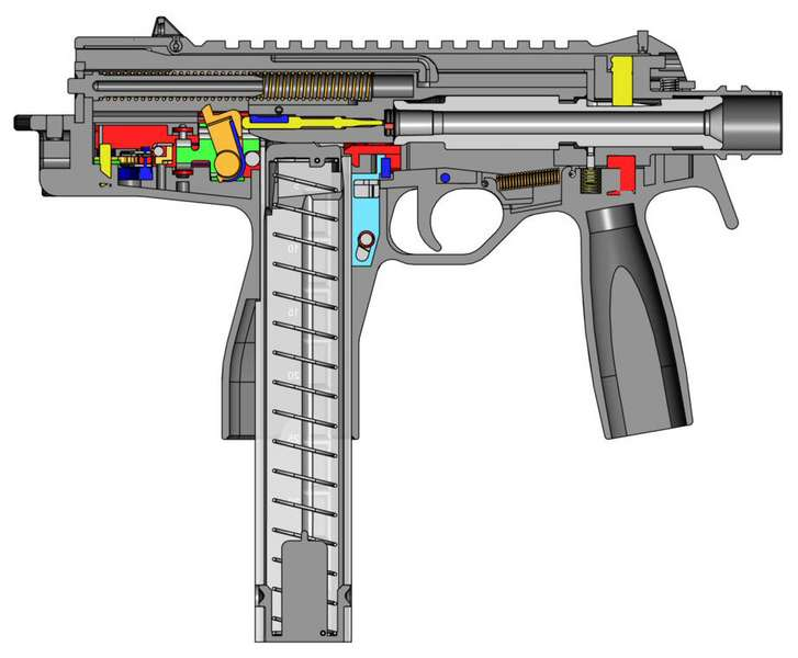 Brugger or Brügger may refer to:People:Weapons:Aircraft: