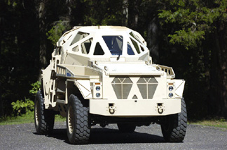 Ultra%20AP 4 <!  :en  >Ultra Armored Patrol Vehicle for 21st Century Urban Warfare and CI Ops<!  :  >