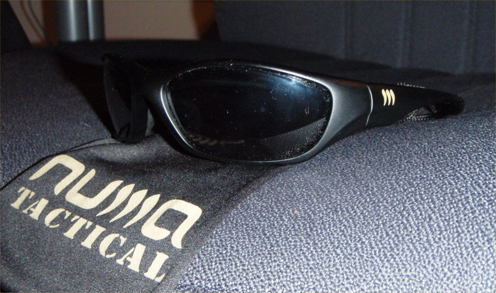 Numa Tactical Eyewear 3 <!  :en  >Numa Tactical Eyewear for Tactical Shooting Appications<!  :  >