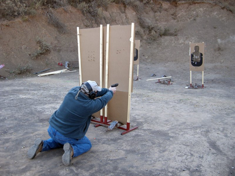 Tactical Response Rifle Chen Lee 11 <!  :en  >Tactical Response 'Fighting Rifle' Tactical Shooting Course Review<!  :  >