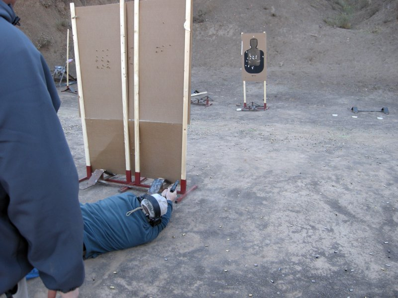 Tactical Response Rifle Chen Lee 12 <!  :en  >Tactical Response 'Fighting Rifle' Tactical Shooting Course Review<!  :  >