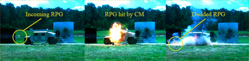 artis iron curtain active protection system aps rpg hits <!  :en  >Artis Iron Curtain Active Protection System (APS): Shoot Down Ballistic Reactive Ground Vehicle Defense System<!  :  >