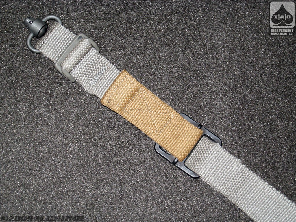 vickers combat application sling vcas two point tactical sling mike chung 1 <!  :en  >Vickers Combat Applications Sling (VCAS) by Larry Vickers and Blue Force Gear: This two point tactical rifle sling may be just the ticket for your tactical training.<!  :  >