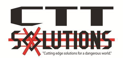 Mike Pannone CTT Solutions Logo 1 <!  :en  >AR Combat Match Trigger: The Case for Match Triggers in Combat/Duty Rifles: Safety, Speed and Accuracy<!  :  >