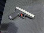 SHOT_SHOW_2010_SIRT_Training_Pistol_2
