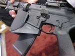 SHOT_Show_2010_Grauer_Systems_Integrated_Grip_Rail_System_(IGRS)_1