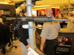 SHOT_Show_2010_LMT_MRP_Gas_Piston_7.62mm_AR_Carbine_1