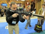 SHOT_Show_2010_Remington_Military_R4_Gas_Piston_Op_Rod_AR_5.56mm_1