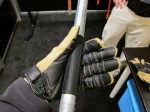 SHOT_Show_2010_Line_Of_Fire_(LOF)_TEGS_Tactical_Gloves_3