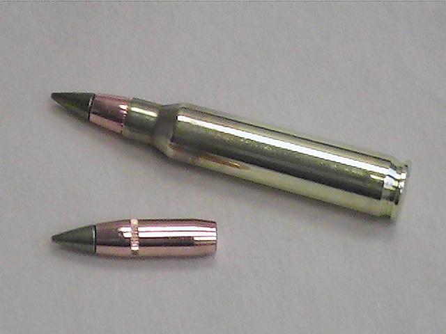 u s army begins shipping m855a1 enhanced performance round m855a1