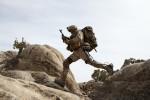 Exoskeleton_Human_Universal_Load_Carrier_(HULC)_Exoskeleton_2