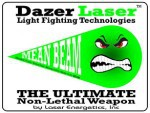 Laser_Energetics_Dazer_Laser_Mean_Beam