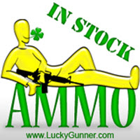 <!--:en-->The Lucky Gunner Ammo (LuckyGunner.com) Story: The Rise of the Ultimate Online Ammo Store in the Age of Obama<!--:-->