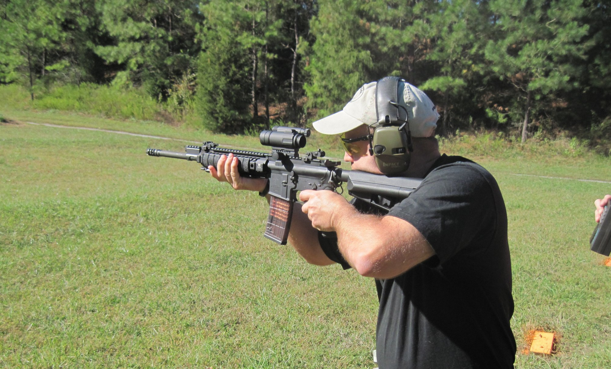 Adams Arms Andre Knecht Chiropractor 3 Gun <!  :en  >Adams Arms Gas Piston/Op Rod Retrofit Kits for Tactical and Competition AR (AR 15)/M4/M4A1 Carbines/SBRs: Smooth Shooting, Accurate, and Reliable (Photos and Video!)<!  :  >