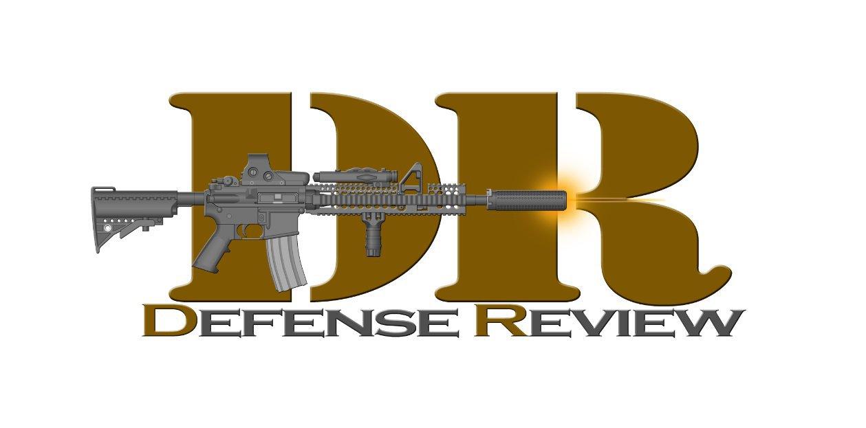 DR Logo M4 Brown 1 <!  :en  >New DR Logo: Multiple Schemes, Multiple Themes! <!  :  >