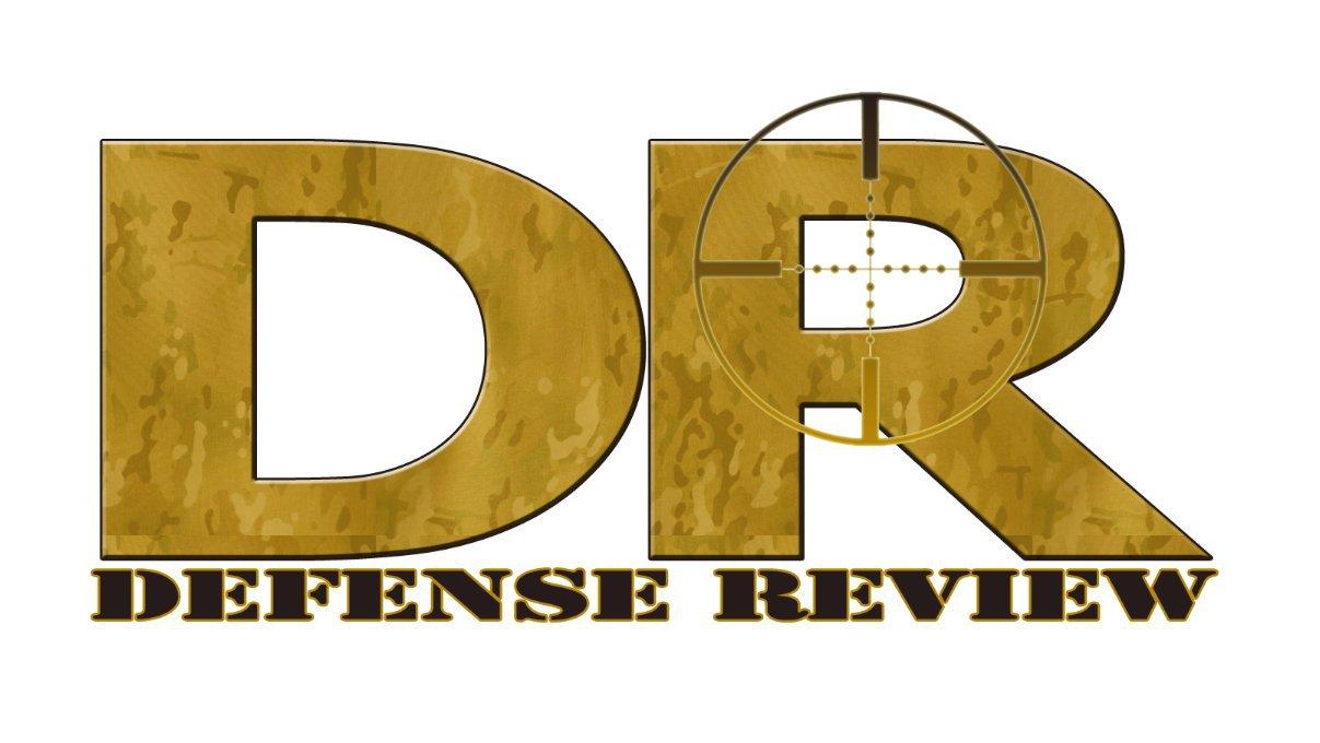 DR Logo Mildot Reticle Camo 1 <!  :en  >New DR Logo: Multiple Schemes, Multiple Themes! <!  :  >