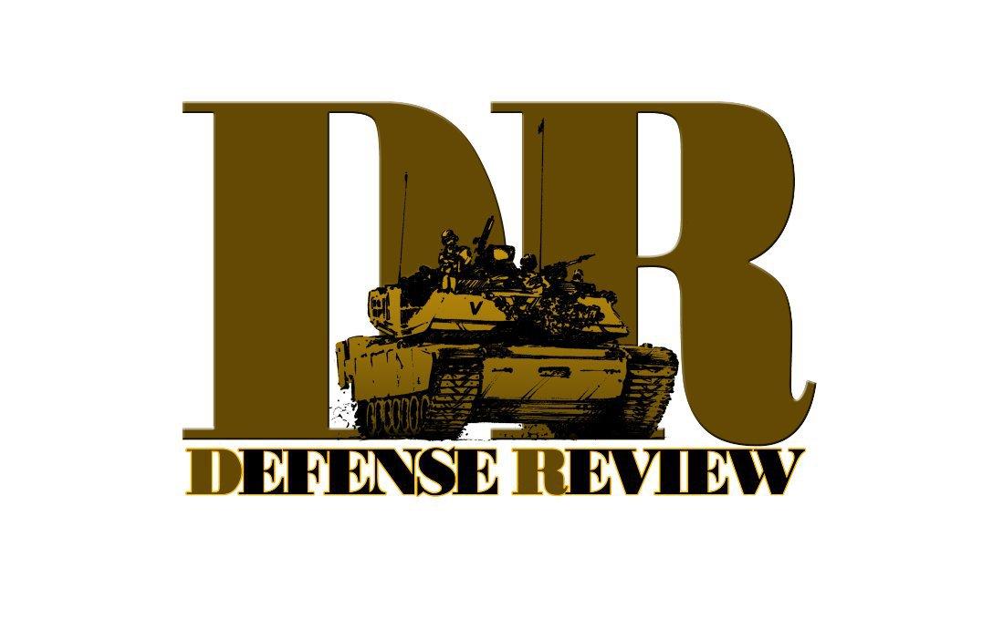 DR Logo Tank Brown 1 <!  :en  >New DR Logo: Multiple Schemes, Multiple Themes! <!  :  >