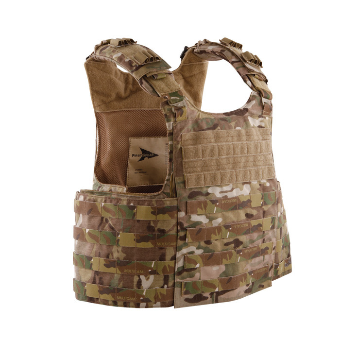 "<!--:en-->FirstSpear (also written ""First Spear"") High-End Tactical Gear/Equipment for Military Special Operations Forces (SOF) and Law Enforcement Personnel: Meet The Siege, The Sleeper, and The Beat Up PC (Plate Carrier) Tactical Armor Carrier Systems/Tactical Vests…and Other Tactical Delights. <!--:-->"