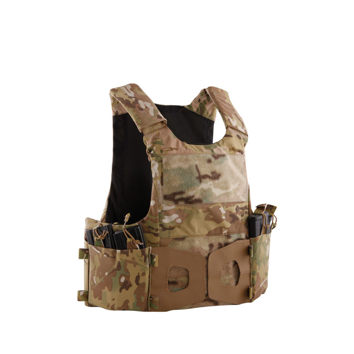 FirstSpear The Sleeper Tactical Armor Plate Carrier 1 <!  :en  >FirstSpear (also written First Spear) High End Tactical Gear/Equipment for Military Special Operations Forces (SOF) and Law Enforcement Personnel: Meet The Siege, The Sleeper, and The Beat Up PC (Plate Carrier) Tactical Armor Carrier Systems/Tactical Vests...and Other Tactical Delights. <!  :  >