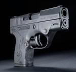 Beretta_Nano_9mm_Polymer-Framed_Sub-Compact_Pistol_1