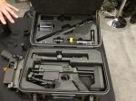 Nemesis_Arms_Vanquish_Multi-Caliber_Bolt-Action_Briefcase-Breakdown_Tactical_Sniper_Rifle_4_small