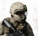 Revision_Military_Batlskin_Modular_Head_Protection_System_(MHPS)_Ballsitic_Visor_and_Mandible_Guard_Maxillofacial_Protection_System_1