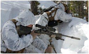 SureFire Suppressors 1 <!  :en  >SureFire Suppressors Wins USSOCOM Family of Muzzle Brake Suppressors (FMBS) Contract for Rifle Suppressors (Silencers/Sound Suppressors) and Flash Hider/Adaptors  <!  :  >