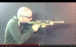 300_AAC_Blackout_LVAW_(Low-Visibility_Assault_Weapon)_Honey_Badger_Tactical_AR_SBR_Suppressed_Firing_Rob_Silvers_1