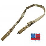 Condor_Outdoors_STRYKE_Tactical_Sling_A-TACS_Camo_Pattern_1