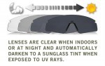 Revision_Military_Photochromic_Eyewear_System_Tactical_Eyewear_(Tactical_EyePro)_with_Photochromic_Lens_2