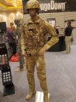Hyde_Definition_PenCott-Sandstorm_SOD_Gear_Tactical_Combat_Camouflage_Clothing_BDU_TangoDown_SHOT_Show_2012_1-17-2012_DefenseReview.com_(DR)_3