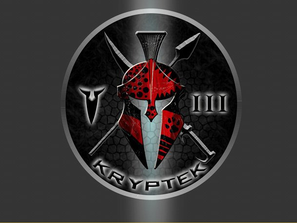 Kryptek LEAF Combat Camo Camouflage Red Helmet Grey Background Logo Kryptek LEAF/Camo Technologies 3 Dimensional (3 D)/Multi Directional Biomimetic Military Combat Camouflage (Camo) Patterns at SHOT Show 2012: Is the Armys Future Soldier Going Reptilian? (Video!)