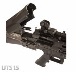 UTAS_UTS-15_High-Capacity_Bullpup_Pump-Action_Shotgun_Turkey_3