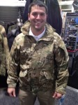 Vertx_Tactical_Smock_Combat_Jacket_Wearable_Go_Bag_Darrel_Morrow_at_SHOT_Show_2012_DefenseReview.com_(DR)_1