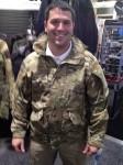 Vertx_Tactical_Smock_Combat_Jacket_Wearable_Go_Bag_Darrel_Morrow_at_SHOT_Show_2012_DefenseReview.com_(DR)_1