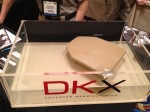DKX_Manufacturing_MAX_III_Multi-Hit_Drop-Resistant_Dyneema_Floaty_Armor_Plates_1