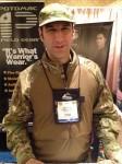 Potomac_Field_Gear_(PFG)_Advanced_Combat_Shirt_Gen_II_FR_Battle_Shirt_SHOT_Show_2012_DefenseReview.com_(DR)_1