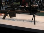 Barrett_MRAD_(Multi-Role_Adaptive_Design)_Multi-Caliber_.338_Lapua_Magnum_Rifle_SHOT_Show_2012_DefenseReview.com_(DR)_2