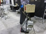 SpotterRF_Compact_Lightweight_Backpackable_Surveillance_Radar_SOFIC_2012_DefenseReview.com_(DR)_3