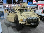 General_Dynamics_GDOTS_Advanced_Light_Strike_Vehicle_(ALSV)_Flyer_Tactical Vehicle_Combat_Vehicle_SOFIC_DefenseReview.com_(DR)_3