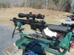 Ballistic_Advantage_(BA)_Ruskie_Recon_Rifle_5.45mm_without_MD_Allen_Cosby_DefenseReview.com_(DR)_1