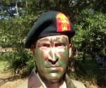 Camouflage_Face_Paint_DefenseReview.com_(DR)_1