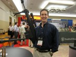 Micor_Leader_50_Lightweight_Bullpup_Semi-Auto_.50_BMG_Sniper_Anti-Materiel_Rifle_NDIA_Small_Arms_Symposium_2011_1
